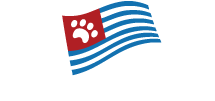 National Federation of Humane Societies